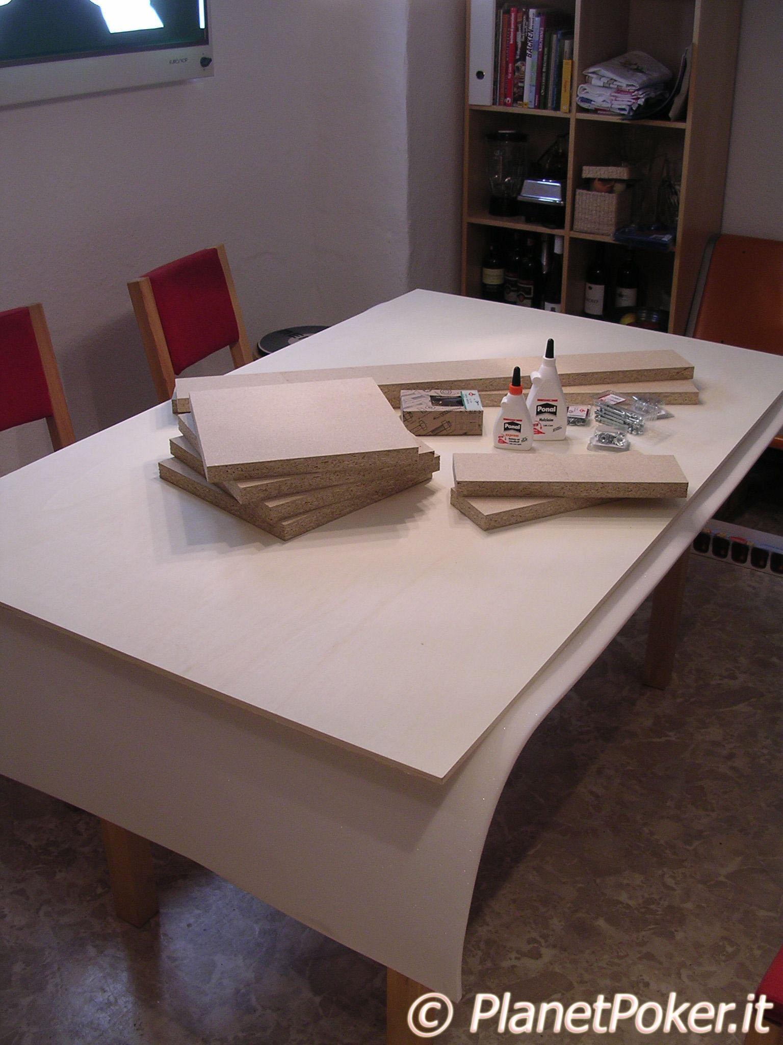 Pin Da Te Come Costruire Un Tavolo Tavolini Di Design Tavolo Di Desi  #7B5C50 1536 2048 Come Realizzare Un Tavolo Da Pranzo