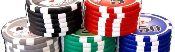 regole poker